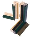 menuiserie basancon menuiserie doubs fenetre besancon bois aluminium