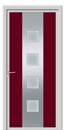 menuiserie basancon menuiserie doubs fenetre besancon porte entree aluminium